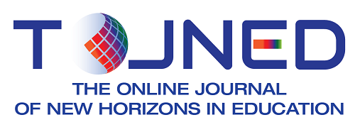 The Online Journal of New Horizons in Education